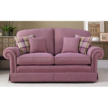 Vale Highgrove 2 Seater Sofa