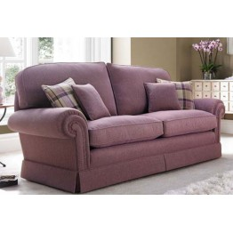 Vale Highgrove 3 Seater Sofa