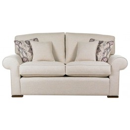 Vale Kendal 2.5 Seater Settee