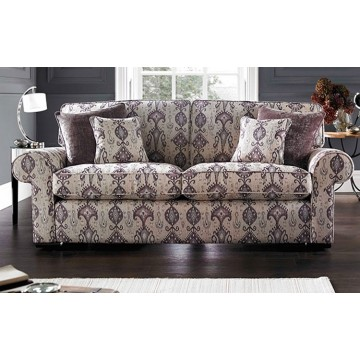 Vale Kendal Grand Sofa