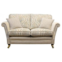 Vale Lincoln 2.5 Seater Sofa - High Arm