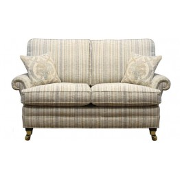 Vale Lincoln 2.5 Seater Sofa - Low Arm