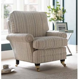 Vale Lincoln Chair