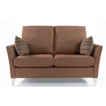 Vale Milo Low Back 2.5 seater sofa
