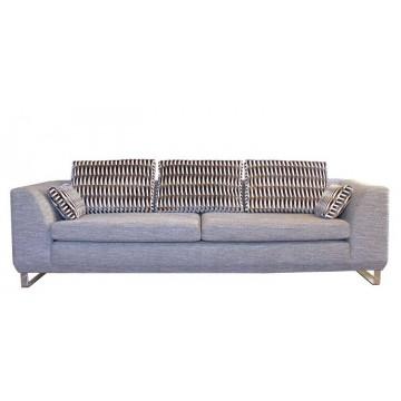 Vale Mode 3 Seater Sofa