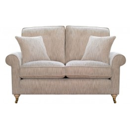 Vale Oakworth 2.5 Seater Sofa