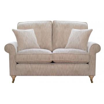 Vale Oakworth 2.5 Seater Sofa