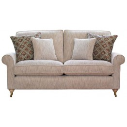 Vale Oakworth 3 Seater Sofa