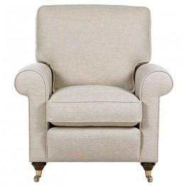 Vale Oakworth Chair