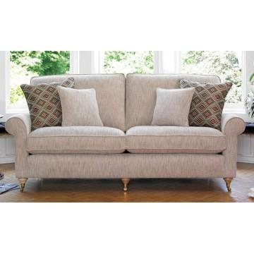 Vale Oakworth Grand Sofa