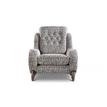 Vale Popples Chair