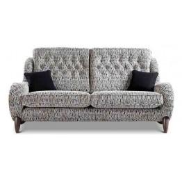 Vale Popples Grand Sofa