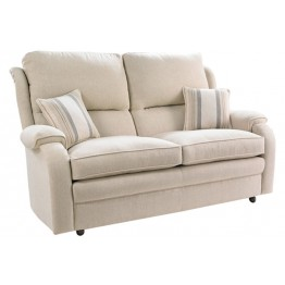 Vale Roma 2.5 Seater Settee