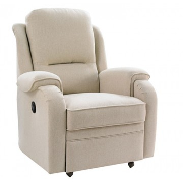 Vale Roma Power Recliner
