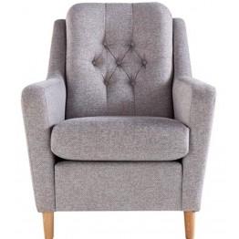 Vale Sara Chair