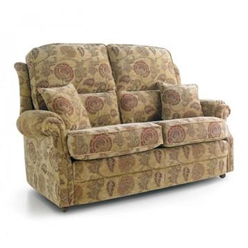 Vale Seville 2 Seater Sofa