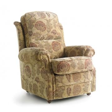 Vale Seville Chair