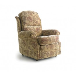 Vale Seville Gents Chair