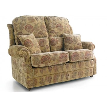 Vale Seville Small 2 Seater Sofa