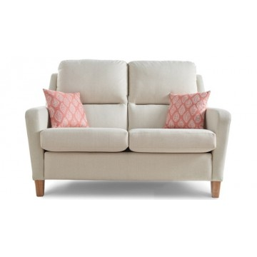 Vale Spencer 2 Seater Sofa
