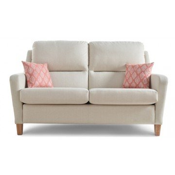Vale Spencer 2.5 Seater Sofa