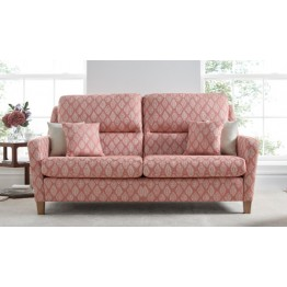 Vale Spencer 3 Seater Sofa