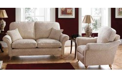 Vale Sofas & Chairs