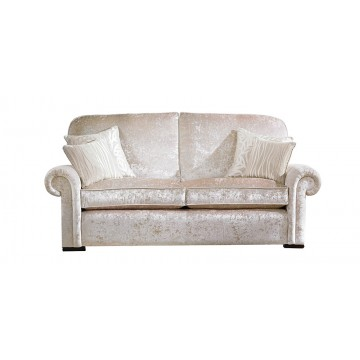 Vale Winchester 3 Seater Sofa
