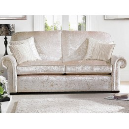 Vale Winchester 3 Seater Sofa