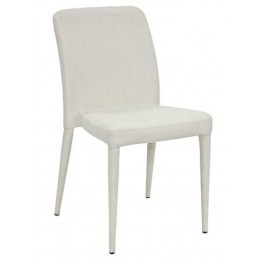 Willis and Gambier Emilio Dining Chair
