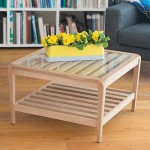 Willis and Gambier Furniture