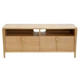 Willis and Gambier Kennedy Flat Screen TV Unit