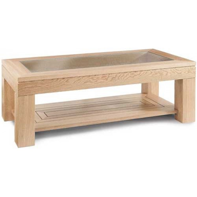 Maze coffee table willis and gambier for Furniture 4 u