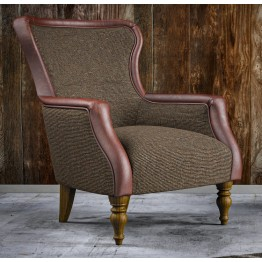 Old Charm Addison Chair - ADS1400