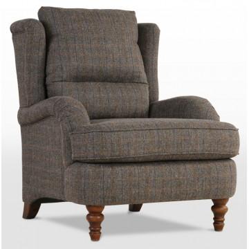 Old Charm Bayford Chair - BAY1400