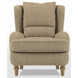 Old Charm Bayford Chair - BAY1400
