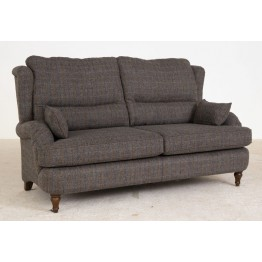 Old Charm Bayford Compact 3 Seater Sofa - BAY2600