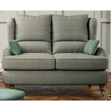Old Charm Bayford Compact 2 Seater Sofa - BAY2000