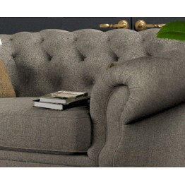 Old Charm Deepdale Large Sofa - DEP290 - Wood Bros