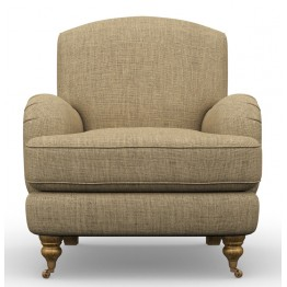 Old Charm Langton Chair - LGT1400