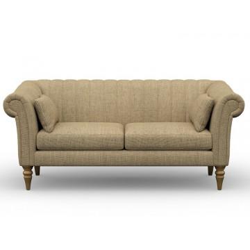 Old Charm Rushden Medium Sofa  - RSH2600