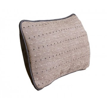 Wood Bros - Additional Bolster Cushion 58cm x 22cm