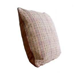 Wood Bros - Additional Small Scatter Cushions 47cm x 47cm