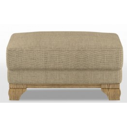 Old Charm Lavenham Small Bench Stool - LAV112