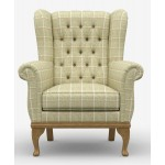 New Wood Bros Sofas & Chairs