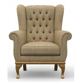 Old Charm Watton Chair - WAT1400