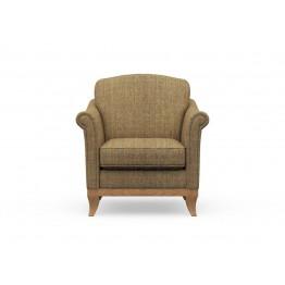 Old Charm Weybourne Armchair - WEY1400