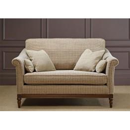 Old Charm Weybourne Compact Sofa - WEY200
