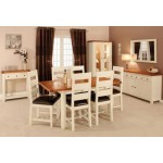 Zone Furniture now available from us