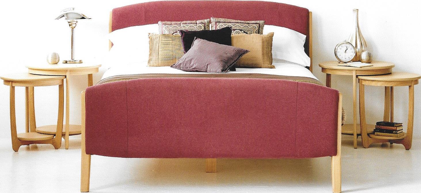 Red Oak Bedroom Furniture Nathan Oak Bedroom Furniture Shades Oak Furniture For The Bedroom